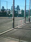 Y校〜横浜商業高等学校第122期