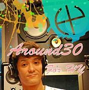 ☆Around 30 for HY☆