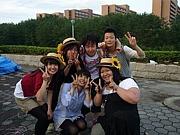 Charaぱねっ☆(ちゃらぱね)