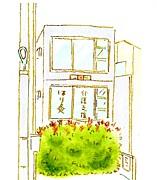 東池袋四丁目はりきゅう院の集い