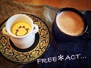 FREE*ACT...