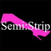Semi:Strip