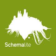 Schemalite