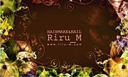 Riru-M