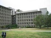 UCSDの経済学部