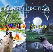 Wolf&Raven