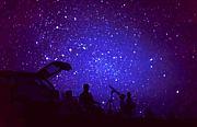 KUIS星空の会