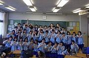 さよならCOLOR(^o^)