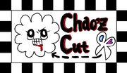 Chao'z Cut(チャオズカット)