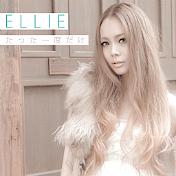 ELLIE(エリー)