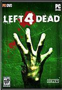 LEFT 4 DEAD ( L4D ) PC版