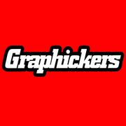 Graphickers