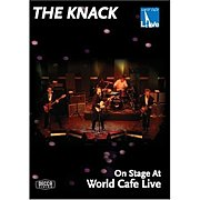■ The Knack ■