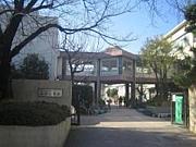 舟っ子!!  2000年〜2006年