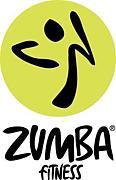 ズンバ ZUMBA公式サイト