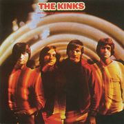 The Village Green 〜 the kinks