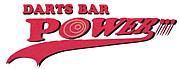 Darts Bar POWER