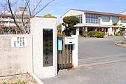 菊川南陵高等学校