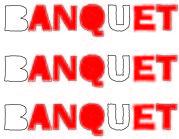 Banquet ( CLUB SAOMAI )