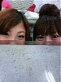 Br-13A★priceless