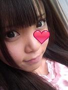 荻野 耀子