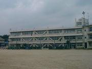 豊島区立道和中学校が嫌い