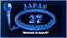 Japas27,East restaurant