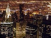 CJP IN N.Y.