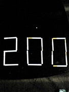 mixi◆200レス◆し隊、され隊ο