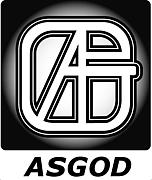 Bar ASGOD バー アズゴッド