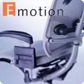 EmotionChair