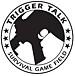 Trigger Talk