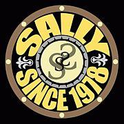 Karaoke&BAR Sally サリー
