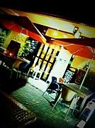 L☆F CAFE
