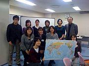 協力隊21年度4次隊日本語教師