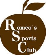 RSC -Romeo's Club-
