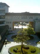 2007年度金沢泉丘卒業生の会★