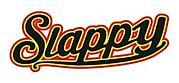 立命館Slappy