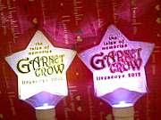 ロンリーナイト/GARNET CROW