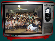 岡山大学SSJO!!