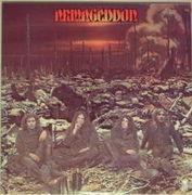 ARMAGEDDON(1975)