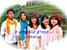 canaria(a cappella group)
