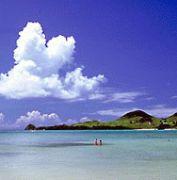 石垣島と泡盛が好き