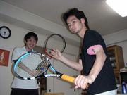 大宮テニスクラブ(仮)=OTC