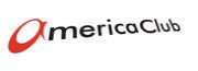 americaClub