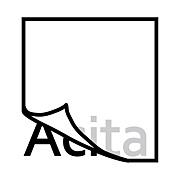 Acita