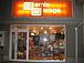 雑貨と音楽の店「RemixGarage」