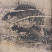 鯉釣りコミュニティ
