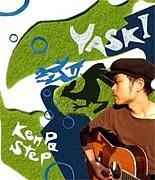 YASKI