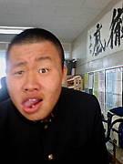 神・佐藤鷹也